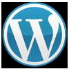 anche in un blog WordPress.com